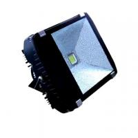 80w led industrial lighting bridgelux chip meanwell power supply