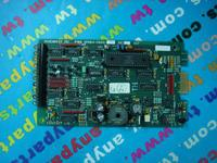 Wholesale ABB DRIVER from china suppliers