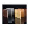 Buy cheap Solid wood door.Wood paint door.Interior door from wholesalers