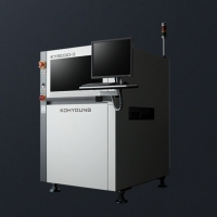 Wholesale Original New Offline SPC Single Phase 220V SMT SPI Machine from china suppliers