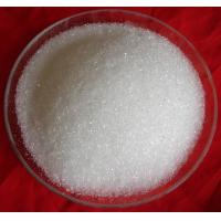 Wholesale Sodium Metabisulfite from china suppliers