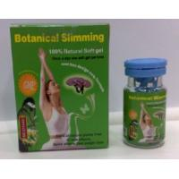 Wholesale One 1 Day Slim Diet Pills USA Weight Loss Supplements / herbal weight loss pill from china suppliers