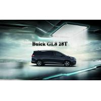 Wholesale Buick GL8 28T Automatic Power Sliding Door Switch Freely Between Electric / Manual Model from china suppliers