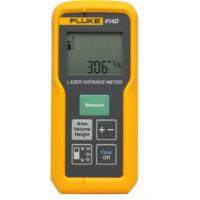 Wholesale Laser Distance Digital Clamp Meter Multimeter For Measures 414D 419D 424D from china suppliers