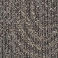 Wholesale Durable Floor Carpet Tiles Decorative Carpet Squares CE Certified For Project from china suppliers