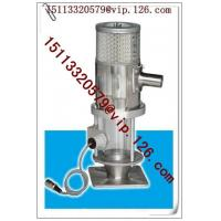 Wholesale China 30kg/hr Capacity Venturi Hopper Loaders Manufacturer from china suppliers