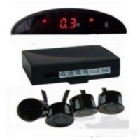 Wholesale Mini-led Display Parking Sensor from china suppliers