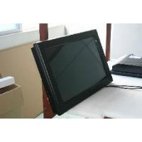 "Wholesale 26"" All-in-One TV Monitor/Muti DOT Display (YL2600) from china suppliers"