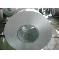 Buy cheap Rustproof 3003 H14 thickness 0. 6mm  Aluminium Coil for Transformer from Wholesalers