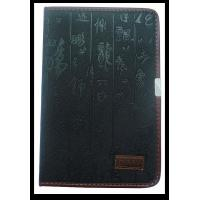 Wholesale Leahter School Note Books (JSNK-017) from china suppliers