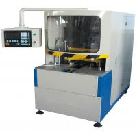 Wholesale uPVC CNC Window Corner Cleaning Machine,CNC Corner Cleaning Machine for PVC / uPVC / Vinyl Window from china suppliers