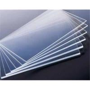 China Low iron glass on sale