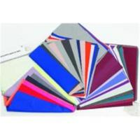 Wholesale Twill fabric from china suppliers