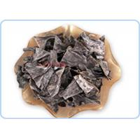 Wholesale 100% Pure Natural Food Grade Dry Kelp Seaweed / Undaria Pinnatifida / Dried Brown Seaweed from china suppliers