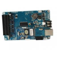 Wholesale Lumen C-Power 5200 Fullcolor Async LED Control Card from china suppliers