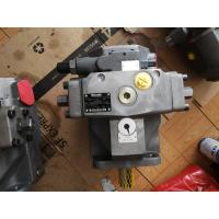 Buy cheap Rexroth A4VSO71 DR/30R-PPB13N00 Hydraulic Piston Pump/Variable Pump/Axial piston from wholesalers