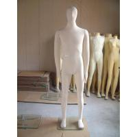 Wholesale male foam mannequin,full body flexible foam male soft mannequins,soft mannequin from china suppliers