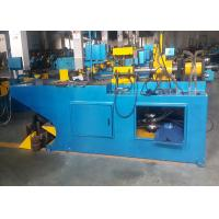 China Stainless Steel Roll / Pipe Bending Machine R800 , Exhaust Pipe Bending Machine on sale