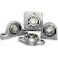 Wholesale SKF Plummer Block / Housings Bearing Housing F208 from china suppliers