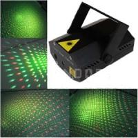 Wholesale 450NM 300MW Blue Laser Projector F300B blue club laser stage lighting from china suppliers