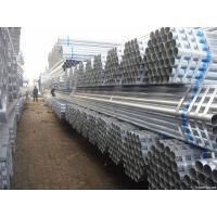 """Wholesale Galvanize Pipe GI TUBES 3 1/2"""" Sch40 from china suppliers"""
