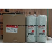 Wholesale Cummins Engine Oil filter Fleetguard LF9009 from china suppliers