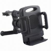 Buy cheap Air Anti-slip Creative Universal Car Holder, used for cellphones, iPhone, from wholesalers