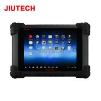 China AUTEL MaxiSys MS908 MaxiSys Diagnostic System Update Online on sale