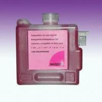 Wholesale Print Cartridge Compatible for Canon BCI-1421M, with 330mL Pigment Ink from china suppliers