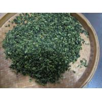 Wholesale natural Chinese oolong tea tieguanyin from china suppliers