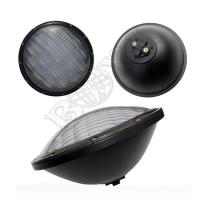 gx16d led swimming pool lights fixture with aluminum housing for sale. Black Bedroom Furniture Sets. Home Design Ideas