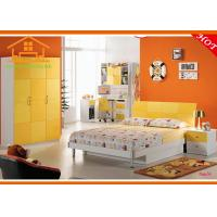 Quality Hot Sale Kids Latest Bedroom Furniture Designs Cheap Bunk Bed