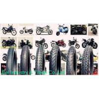 High Quality Motorcycle Tire Fatory300 18 for sale