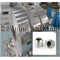 Wholesale lamp materials (3004 alloy  ) from china suppliers