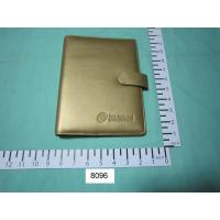Wholesale 8096 Loose leaf notebook A5 Size from china suppliers
