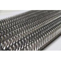 Wholesale Planet Screws, Made of Germany Steels from china suppliers