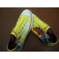 Quality Womens Designer Shoes for sale