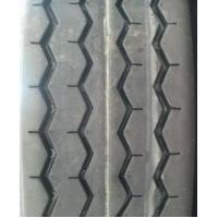 Wholesale Trailer Tyre 11-22.5 from china suppliers