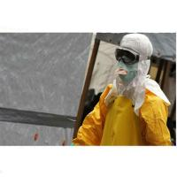 Wholesale Ebola Protective Suit Chinacoal05 from china suppliers