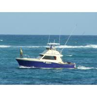 Wholesale 2011 new fishing boat from china suppliers