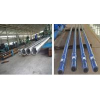 Downhole Mud Motor Type LZ for oil well