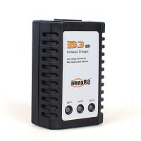B3 Pro 100 - 240V AC Lithium Polymer Battery 1500ma Light Weight