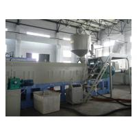 Wholesale 380V 50Hz PE Foam Sheet Extrusion Line from china suppliers