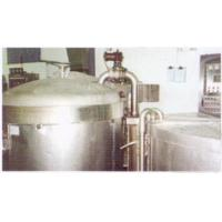 Wholesale High temperature & pressure scouring and bleaching process in textile save energy boiler from china suppliers