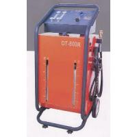 Wholesale Automatic Transmission Changer DT-800R (Electric) from china suppliers