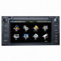 Images Wifi Inter  Radio Mini together with 1173672303 moreover Images Otg Supported Mobiles as well 1175876534 likewise Car DVD Player In Dash 7 0 Inch Android System Support Multifunctions TW 7018. on auto car dvd gps system android tablet pc 8