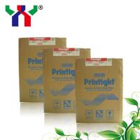 Wholesale KF95GC Japan TOYOBO Printing resin plate nylon printing plate from china suppliers