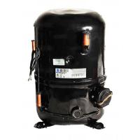 Wholesale Tecumseh Compressor FH Series from china suppliers