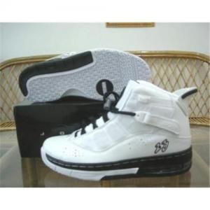Buy cheap Air Jordan 20 Fusion Nike SB Dunk Low Premium from wholesalers