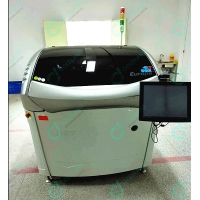 Wholesale DEK Europa SMT Screen Printers from china suppliers